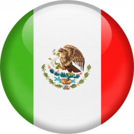 MEXICO /KOHOTARRA