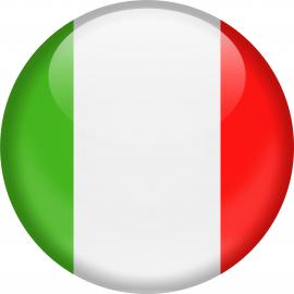 ITALIA /KOHOTARRA