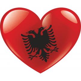 ALBANIA /KOHOTARRA