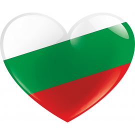 BULGARIA /KOHOTARRA