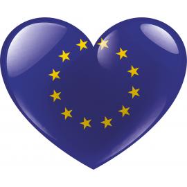 EUROPA /KOHOTARRA