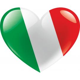 ITALIA/KOHOTARRA