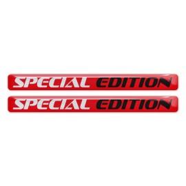 KOHOTARRAT/SPECIAL EDITION