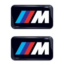 KOHOTARRAT/ BMW M