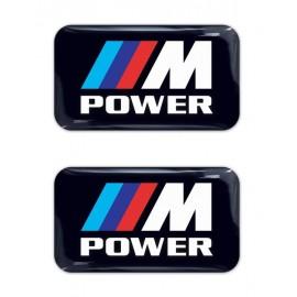 KOHOTARRAT/ BMW POWER