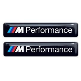 KOHOTARRAT/BMW PERFORMANCE