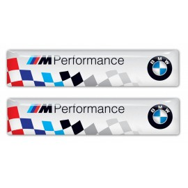 KOHOTARRAT/BMW M PERFORMANCE