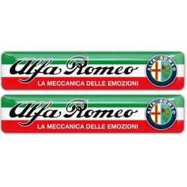 KOHOTARRAT/ALFA ROMEO