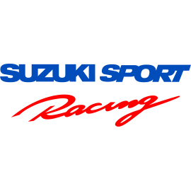 SUZUKI SPORT RACING