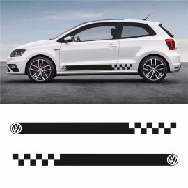 Volkswagen tarrat