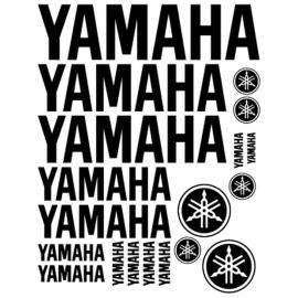 Yamaha tarrat