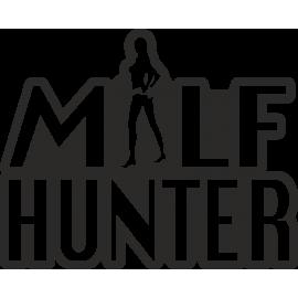 MILF HUNTER