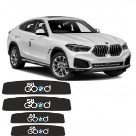 BMW SÖ GOOD KOHOTARRAT