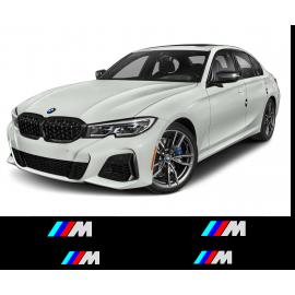 BMW M KOHOTARRAT