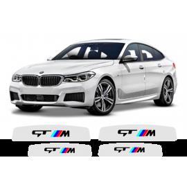 BMW GT M KOHOTARRAT