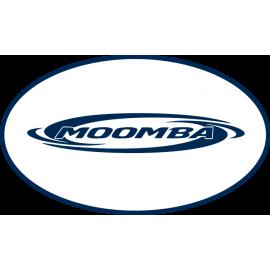 MOOMBA