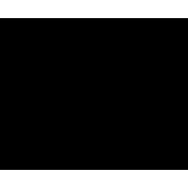 SUPRA SARJA