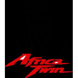DAKAR AFRIKA TWIN