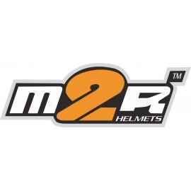 M2R HELMETS