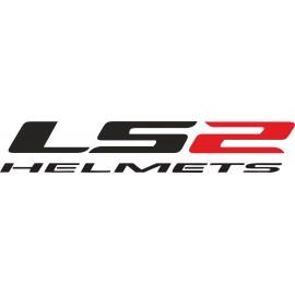 LS2 HELMETS