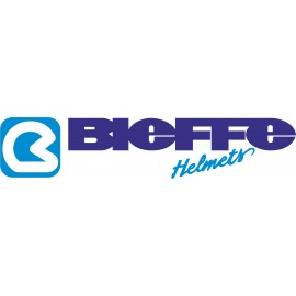 BIEFFE HELMETS