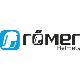 ROEMER HELMETS