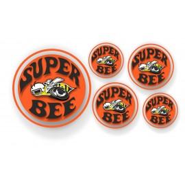 SUPER BEE SARJA