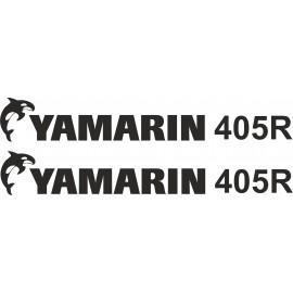 YAMARIN 405 R