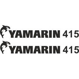YAMARIN 415