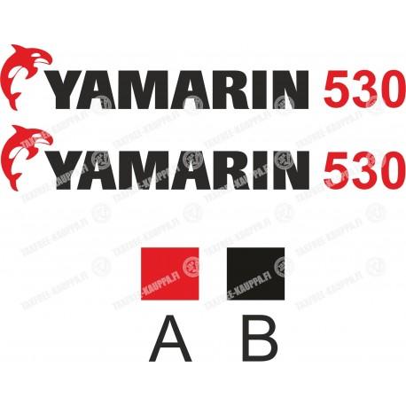 YAMARIN 530
