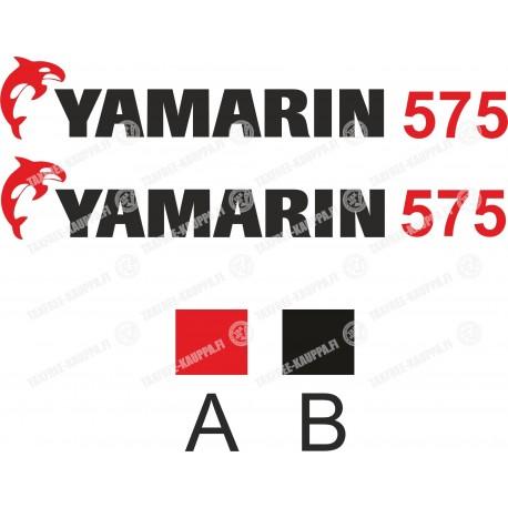 YAMARIN 575