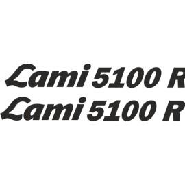 LAMI 5100 R