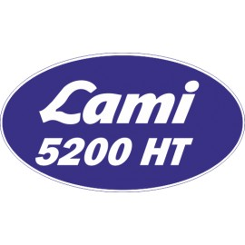LAMI 5200 HT