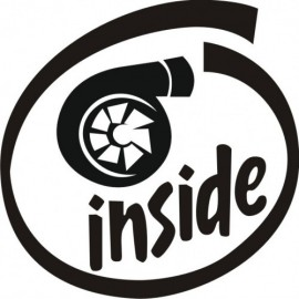 INSIDE TARRAT