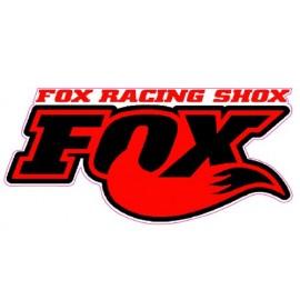 FOX TARRA