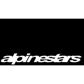 Alpinestar  tarra