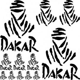 DAKAR TARRAT