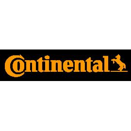 CONTINETAL