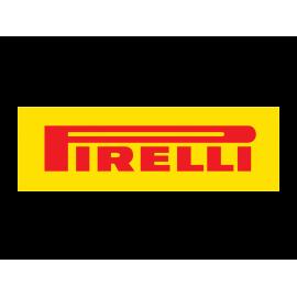 FIRELLI