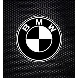 BMW TARRAT