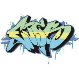 GRAFFITI TARRAT