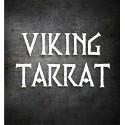 VIKING  REKKA TARRAT