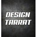 REKKA DESIGN TARRAT