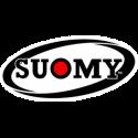 SUOMY TARRAT