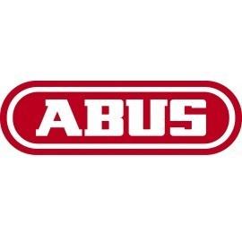 ABUS TARRAT