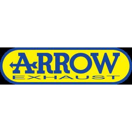 ARROW TARRAT