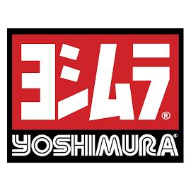 YOSHIMURA TARRAT