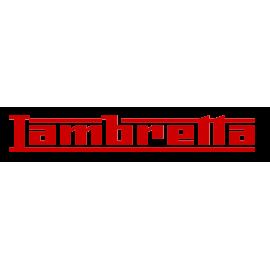 LAMBRETTA TARRAT