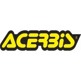ACERBIS TARRAT