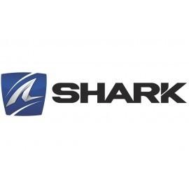 SHARK TARRAT